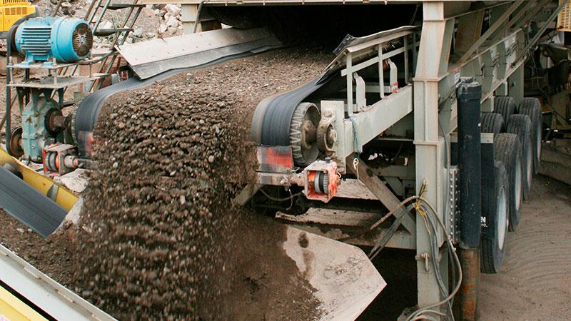 Buy Raw Construction Materials